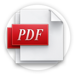 PDF-Viewer-icon